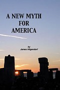 A NEW MYTH FOR AMERICA