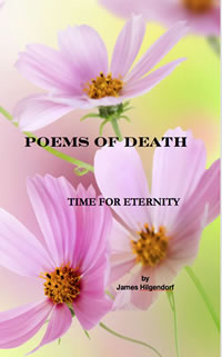 PoemsofDeath